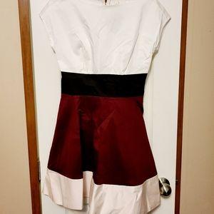 NWT Kate Spade Dress SIZE 2